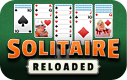 Solitaire 2